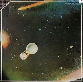 ELO 2 Fame Cover LP Side 1.jpg