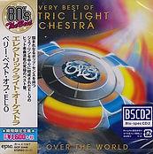 Japan BluSpec2 front.jpg