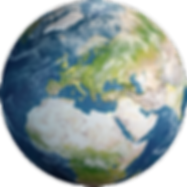 globe_trans-1.png
