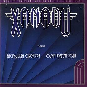 Xanadu JET LP 526 - Spain