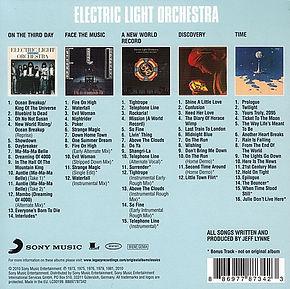 classic-albums-box-issue-rear-2018.jpg