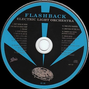 Flashback Japan 2007 CD 3.jpg