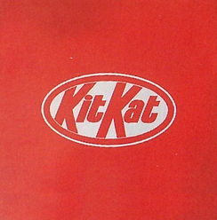 ANWR Kit Kat 2.jpg