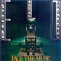 Face The Music LP