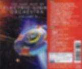 Japan BluSpec2 Very Best Of Back.jpg