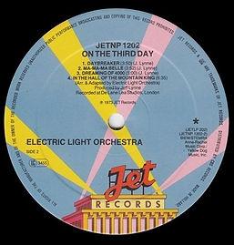 OTTD Jet LP 1202 Side 2.jpg