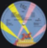 Time Jet 916015