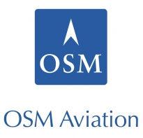 OSM Logo.jpg