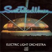"""Sweet Talkin Woman Purple 12"""""""