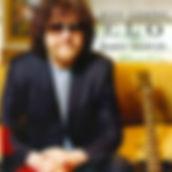 Jeff Lynne / ELO Radio Sampler