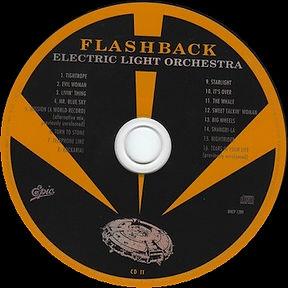 Flashback Japan 2007 CD 2.jpg