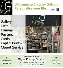 GStore Website.jpg