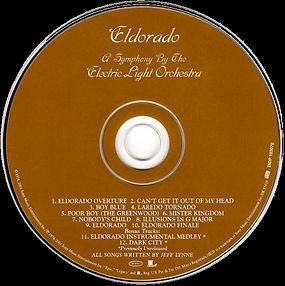 Eldorado - EK 85419