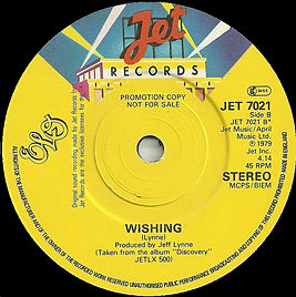 Wishing B Side JET 7021.jpg