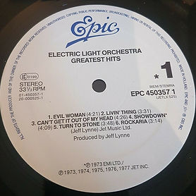 ELO GH EPC 450357 1 Solid Epic Logo Side 1