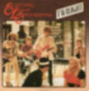 Twilight JET 7015 Cover