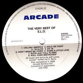 ARACDE Best ELO LP Side 2.jpg