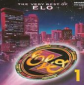 very_best_elo_lp_1990_cd1_front.jpg