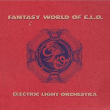 fantasyworldofelofront8.jpg