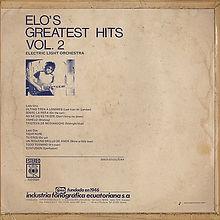 elo-gh-2-promo-ecuador_back.jpg