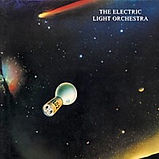 ELO 2 LP