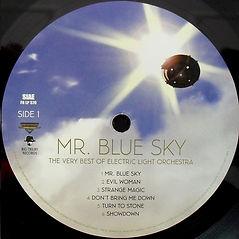 mbs_black_vinyl_lp2.jpg