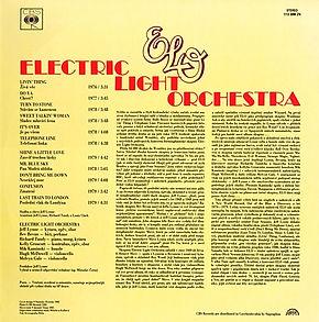 eleclightorchestraczechback8.jpg
