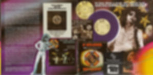 A New World Record CD ReMaster Booklet.j