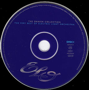 Danish Collection CD.jpg