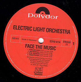 Fae The Music 2310 414