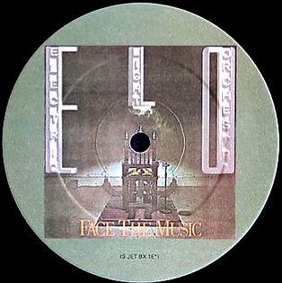 3ly-ftm1v1.jpg