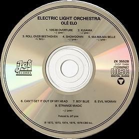 Ole ELO CD ZK 35528 Issue 2.jpg