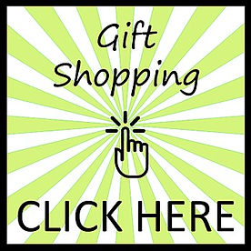 Shopping click here.jpg