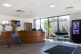 Crawley Virtual Offices