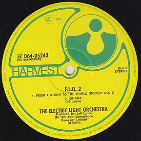 ELO2 5C 064-05243