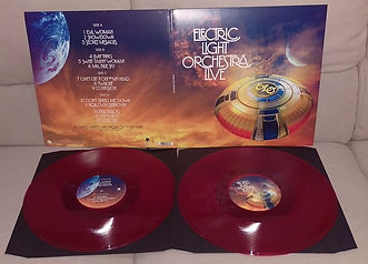 ELO Live 2001 Double Red.jpg