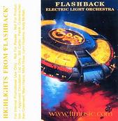 flashbackpromoftmfront8.jpg