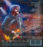 usa _cd_DVD_back.jpg