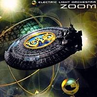Zoom LP