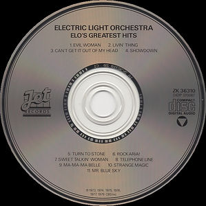 ELO Greatest Hits ZK 36310 CD Issue 2.jp
