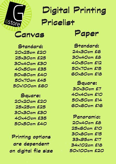2019 Printing Pricelist  A4.jpg