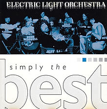 elo_simple_best_cover2.jpg