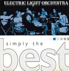 elo_simple_best_cover2.jpg
