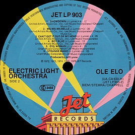 OLE ELO Jet LP 903 Side 2 No Star.jpg