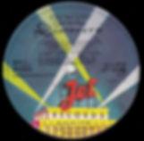 Discovery JET LX 500 - Ireland - Version 1