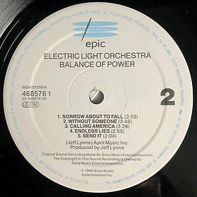 Balance of Power 468576 1