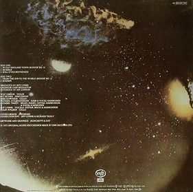 ELO 2 MFP Cover LP Side 2.jpg