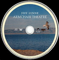 Armchair CD.jpg