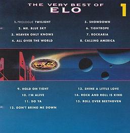 ELO CD Comp Booklet 1.jpg