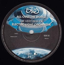 All Over The World LP Side B.jpg
